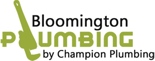 Bloomington Plumbing Service