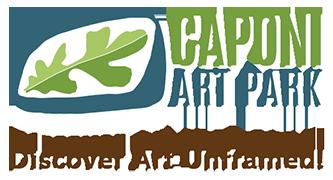 Caponi Art Park