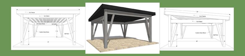 Outdoor Classroom 3D-2 web