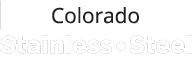 Colorado Springs Stainless Steel Fabricators