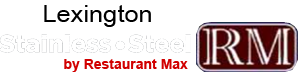 Lexington Stainless Steel Fabricators