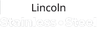 Lincoln Stainless Steel Fabricators