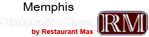 Memphis Stainless Steel Fabricators