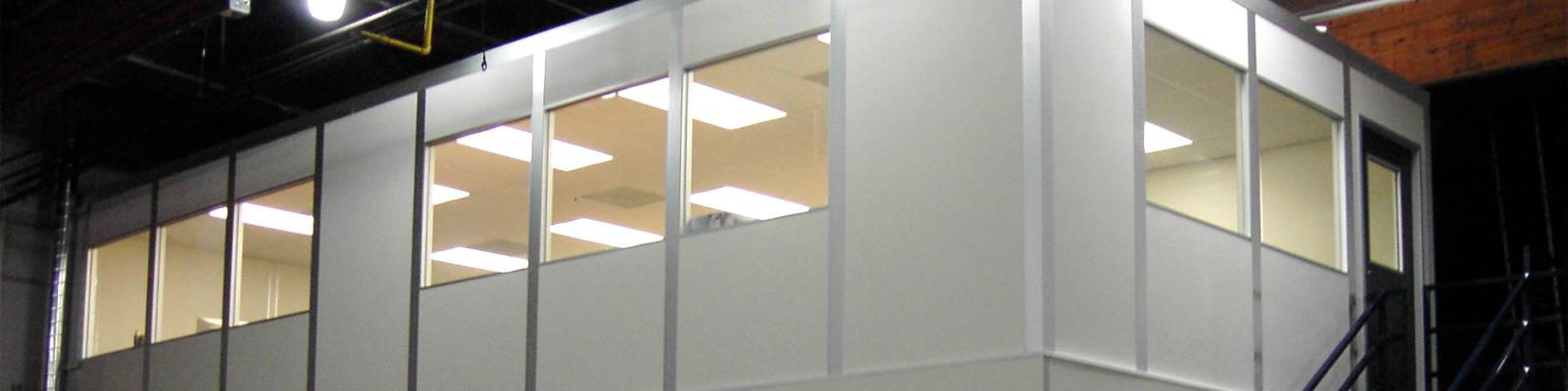 slider-office