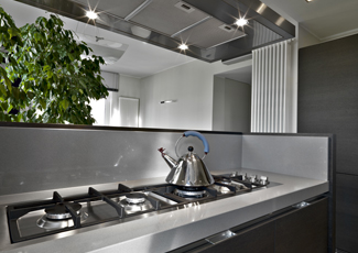 Stainless Steel Islands Pembroke Pines, FL