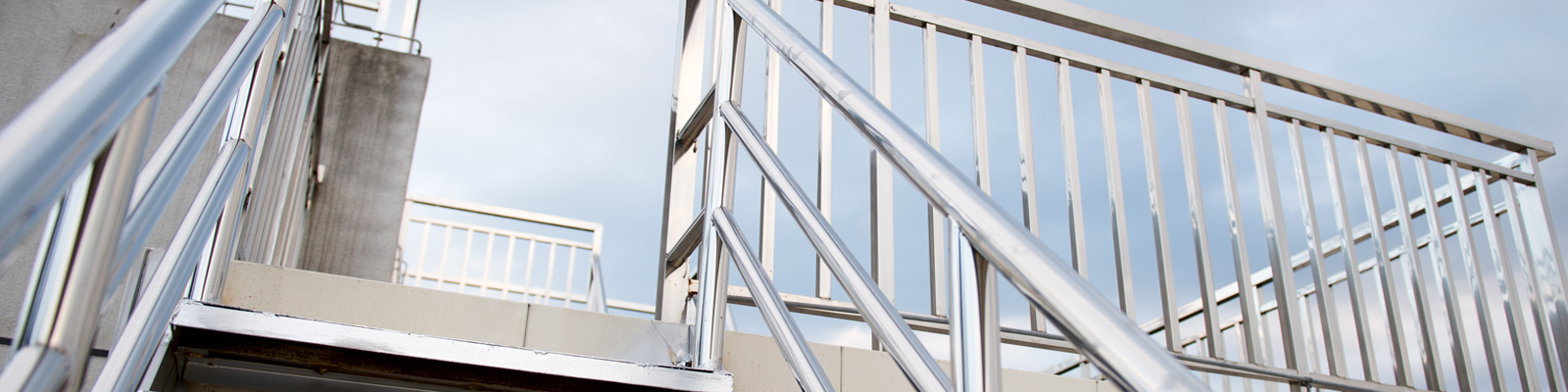 slider-stainless-railings
