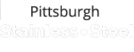 Pittsburgh Stainless Steel Fabricators
