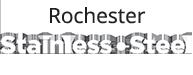 Rochester Stainless Steel Fabricators