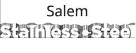 Salem Stainless Steel Fabricators