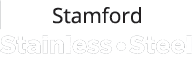 Stamford Stainless Steel Fabricators