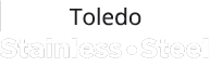 Toledo Stainless Steel Fabricators